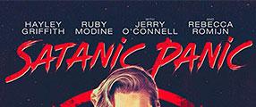 satanic-panic-poster-logo