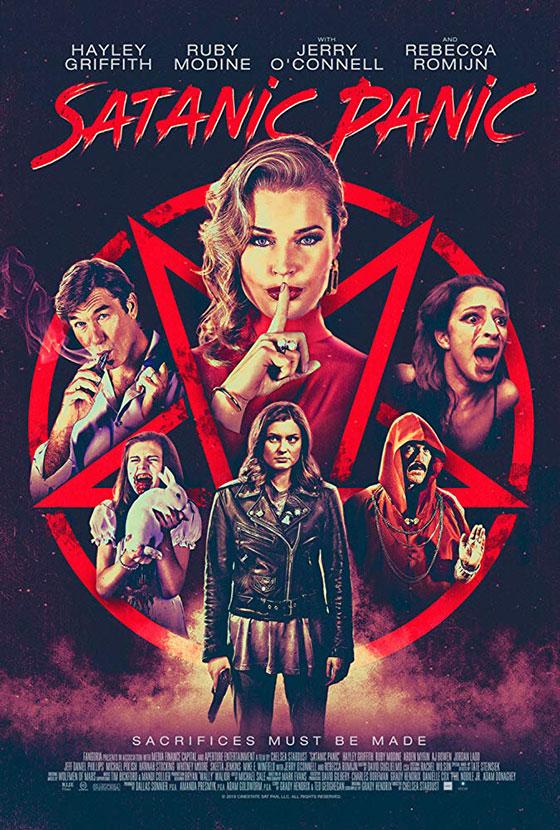 satanic-panic-poster