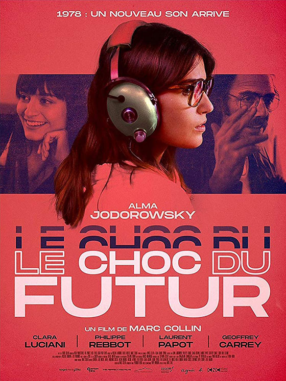 shock-future-poster