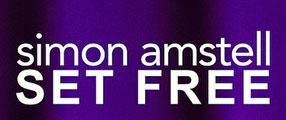 simon-amstell-set-free-logo