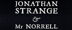 strange-norrell-box-logo