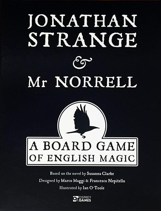 strange-norrell-box