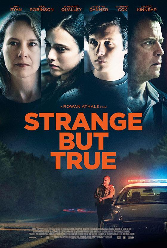 strange-true-poster