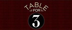 table-3-logo