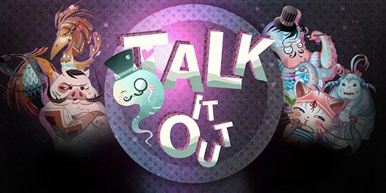 talk-out-art