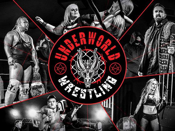 underworld-wrestling-header