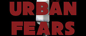 urban-fears-poster-logo