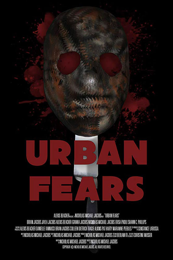 urban-fears-poster
