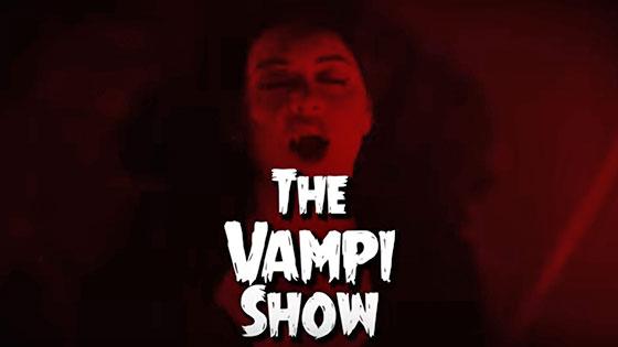 vampi-show-art