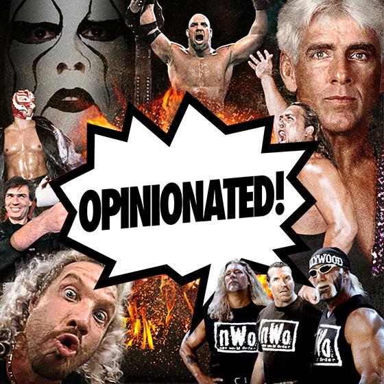 wcw-opinionated