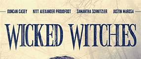 wicked-witches-poster-logo