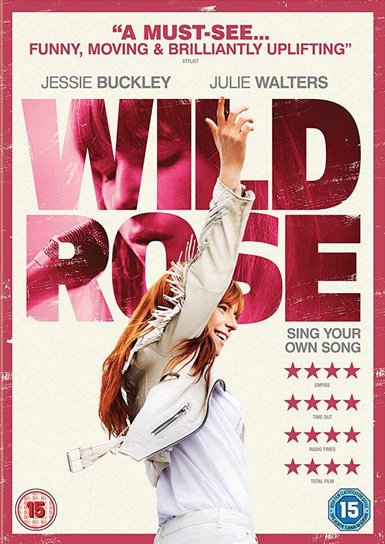 wild-rose-dvd