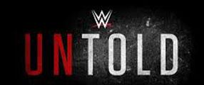 wwe-untold-logo