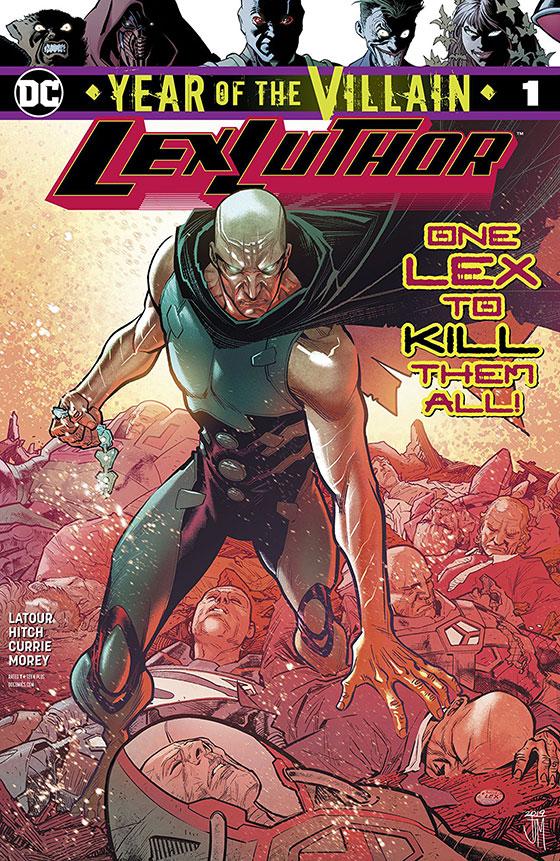 yotv-lex-luthor-1-cover