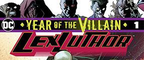 yotv-lex-luthor-1-logo