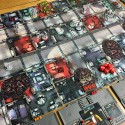 zomb-invader-1