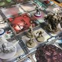 zomb-invader-3