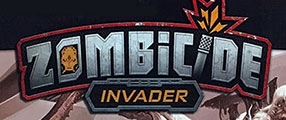 zomb-invader-box-logo
