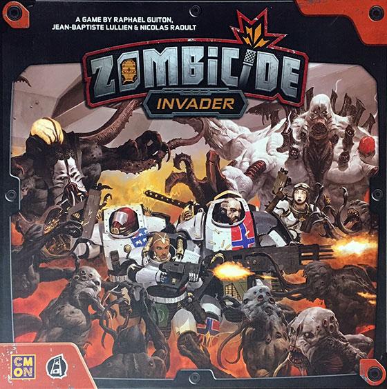 zomb-invader-box