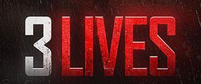 3-lives-logo