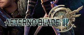 AeternoBlade-2-logo
