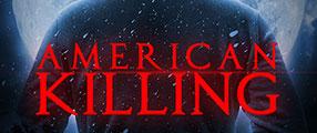 American-Killing-logo