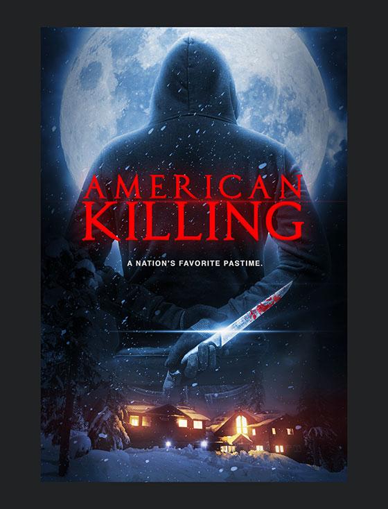 American-Killing-poster