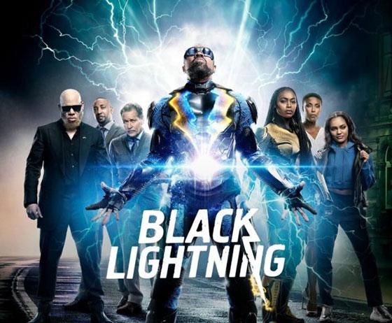 Black-Lightning-s3-poster