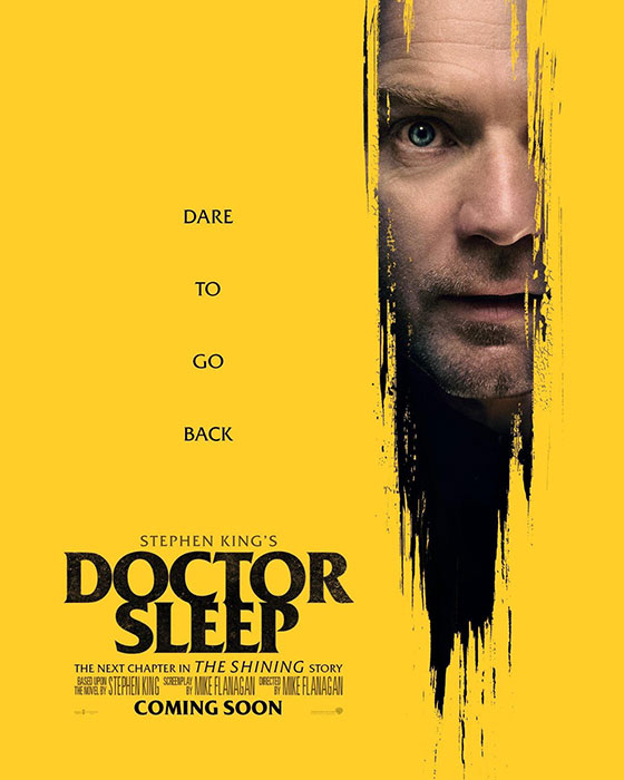 Doctor-Sleep-Poster-2
