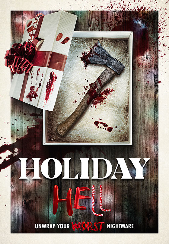 Holiday-Hell-poster
