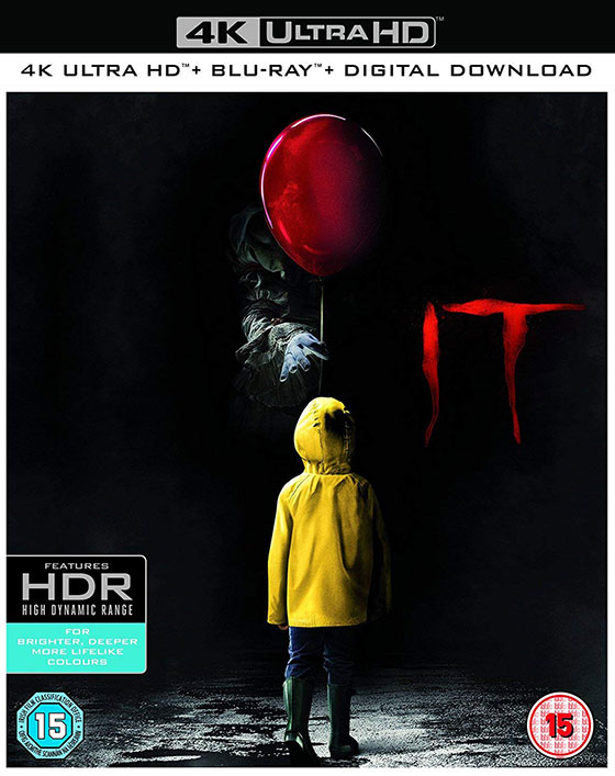 IT-4k-cover