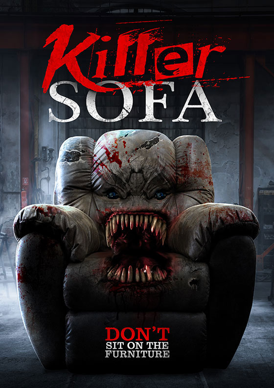 KILLER-SOFA-KEY-ART