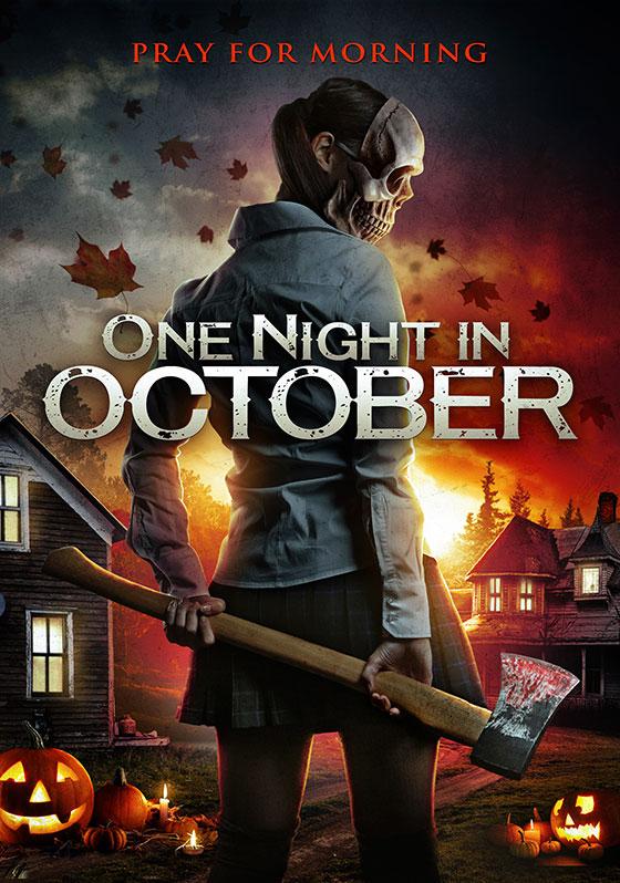 One-Night-October-Art