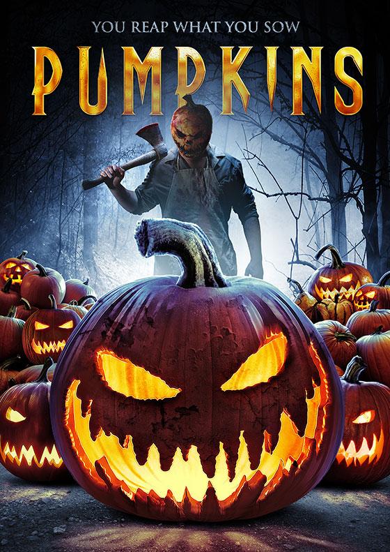 Pumpkins-Key-Art