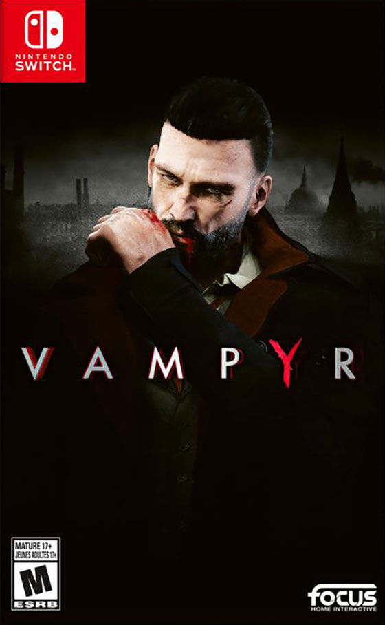 Vampyr-switch-cover