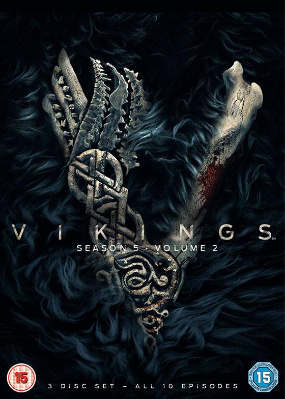 Vikings_DVD