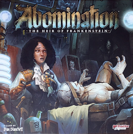 abomination-box