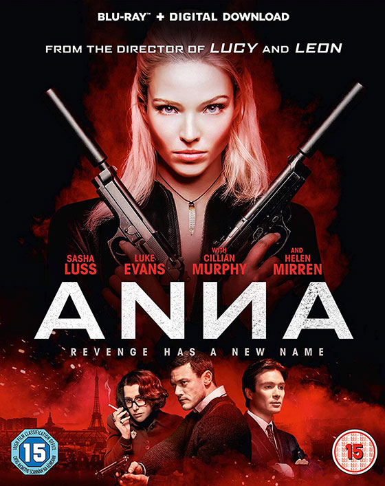 anna-bluray-cover