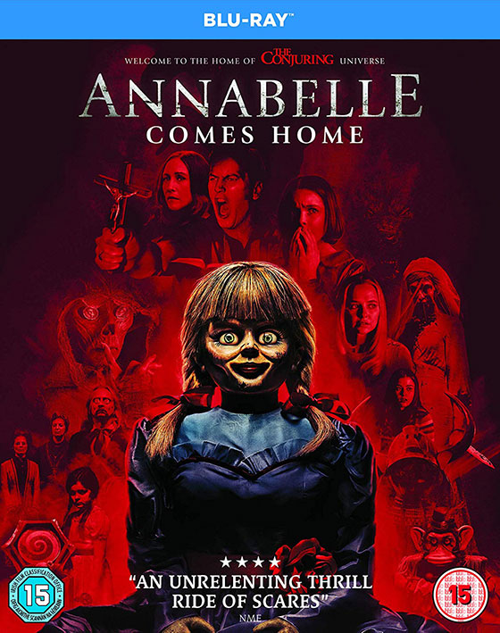 annabelle-comes-home-blu-cover