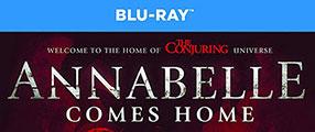 annabelle-comes-home-blu-logo