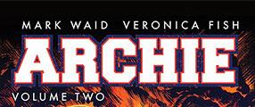 archie-v2-logo