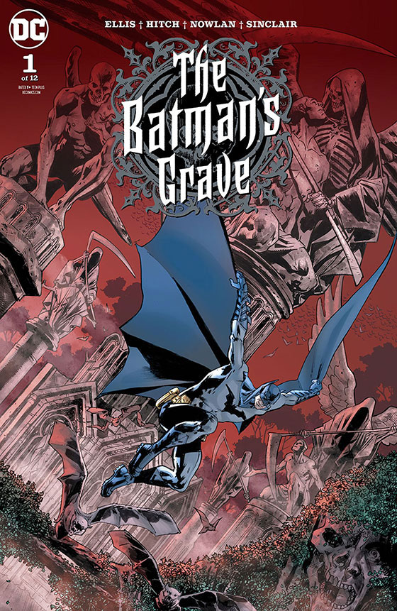 batmans-grave-1-cover
