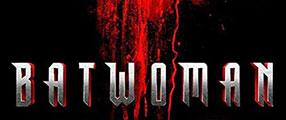 batwoman-poster-logo