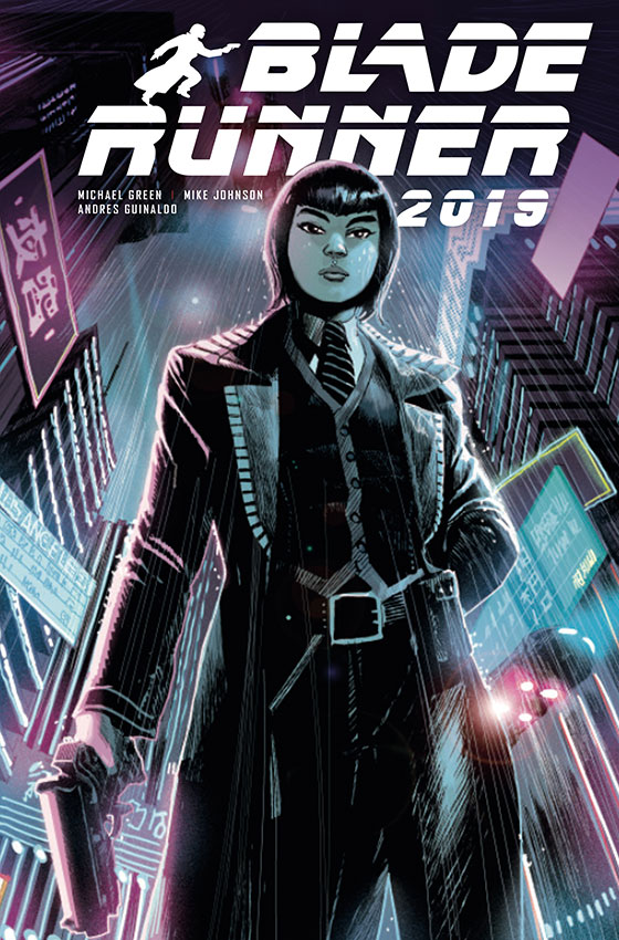 bladerunner-2019-4-cover