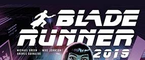 bladerunner-2019-4-logo