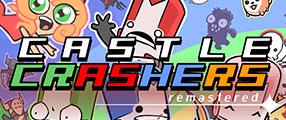 castle-crashers-logo