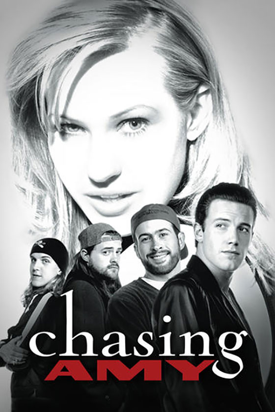 chasing-amy-poster