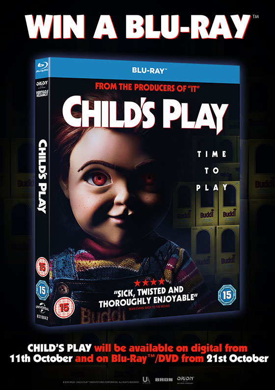 childs-play-bd-eac-2