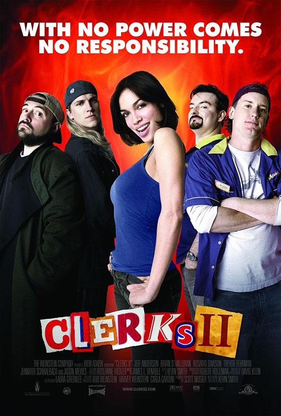clerks-2-poster