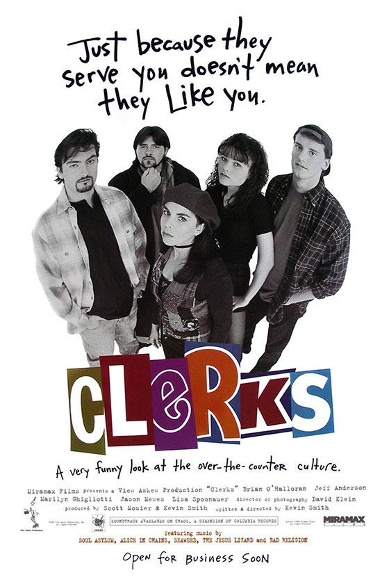 clerks-poster